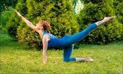 Диетолог и массаж для нормализации веса в Запорожье