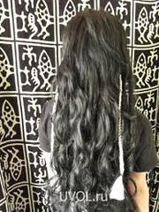 Дорого приобрету ваши волосы. Покупаю дороже всех человеческий волос.