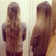 Дорого купим приобретём у вас волосы.