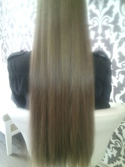 куплю-продать волосы в Киеве дорого