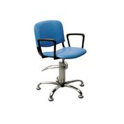 Кресло для парикмахерской Лиза