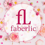 Акции нового каталога Фаберлик