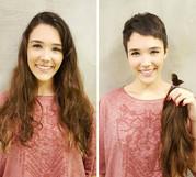Куплю натуральные волосы Запорожье