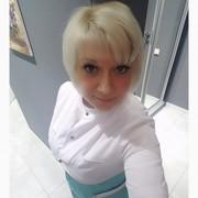 Врач дерматолог-косметолог Киев,  метро Харьковская
