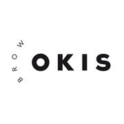 OKIS - все для идеальных бровей